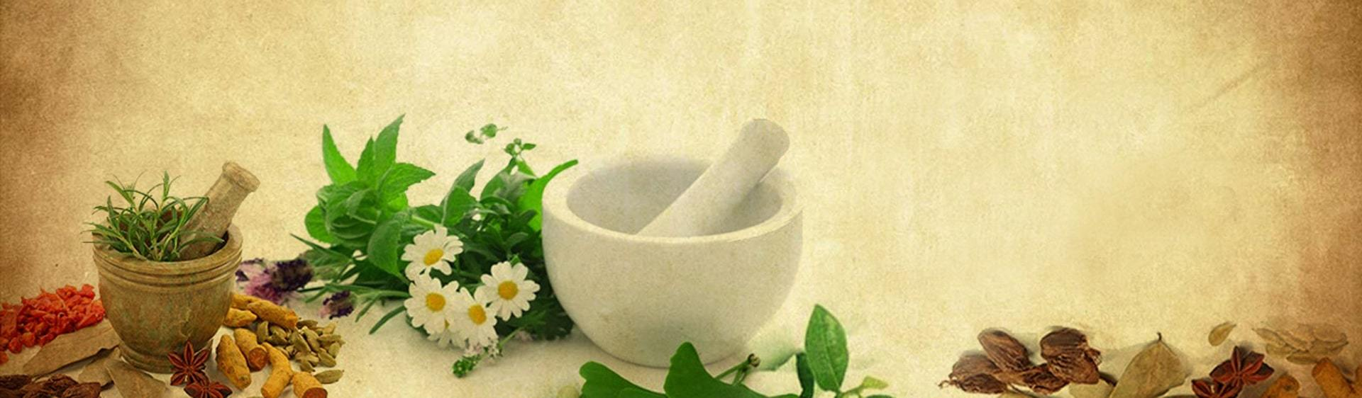 About Ayurveda